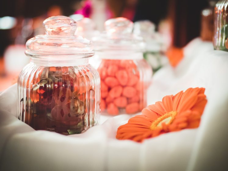 Hochzeit_Gars am Kamp (11 von 13)