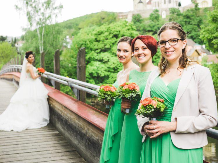 Hochzeit_Gars am Kamp (3 von 13)