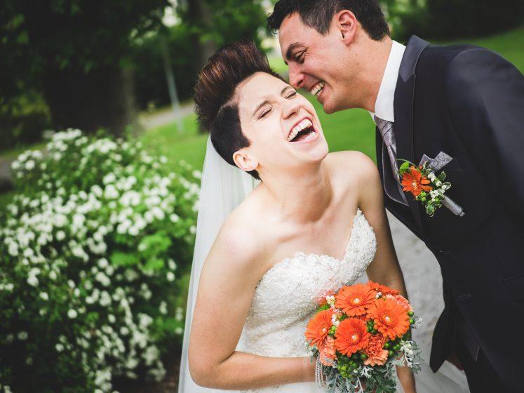 Hochzeit_Gars am Kamp (5 von 13)