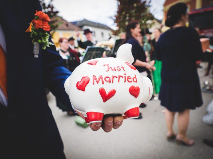 Hochzeit_Gars am Kamp (8 von 13)
