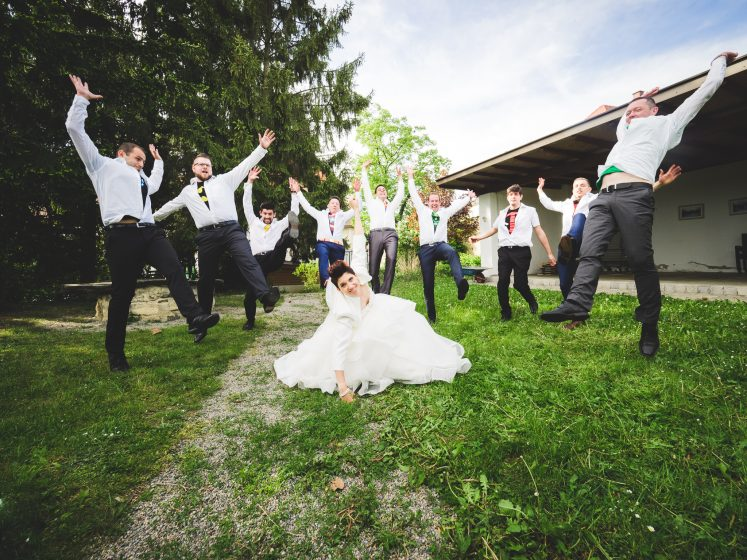 Hochzeit_Gars am Kamp (9 von 13)