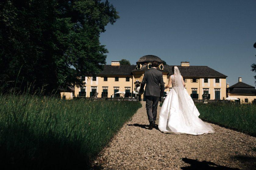 Hochzeit_Garten