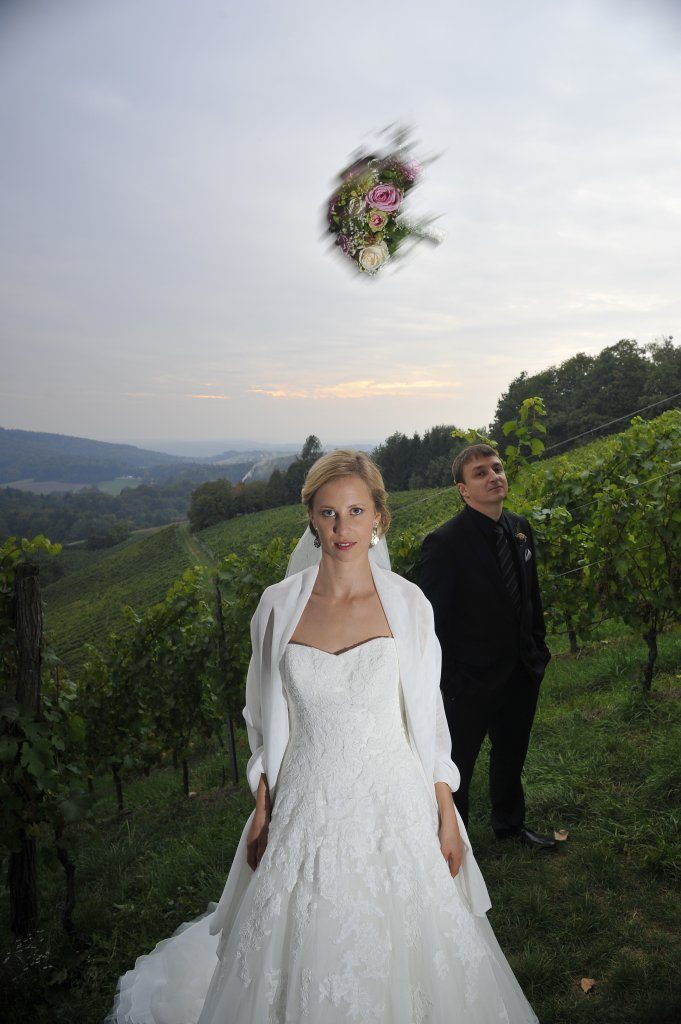 Katha Martin Hochzeit_AAA0002