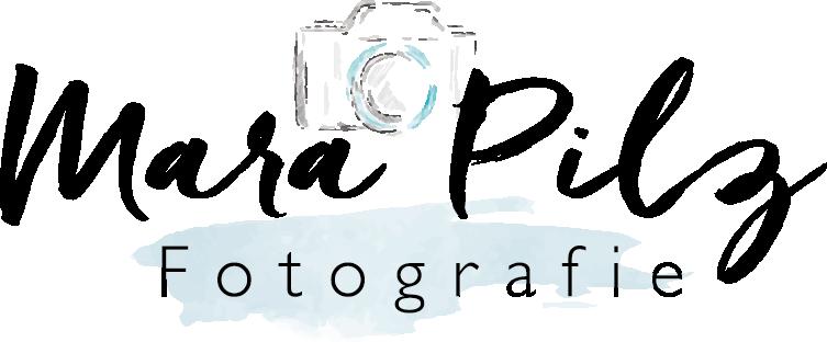 Mara_Pilz_Fotografie_Logo_Grafik