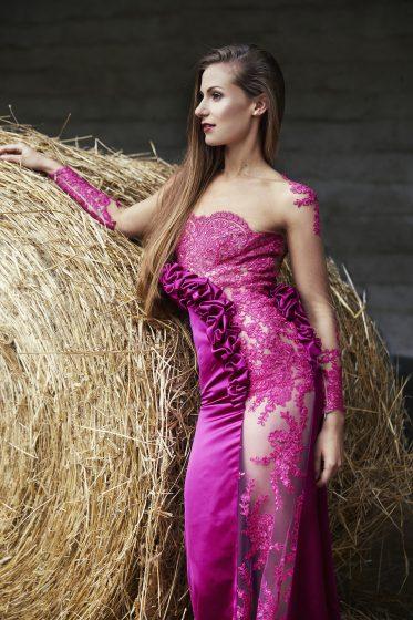 Miss Burgenland_009konv
