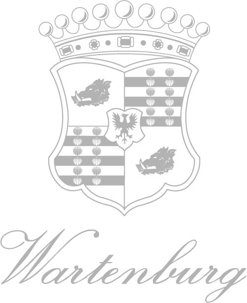 Wartenburg_Logo_2016_small