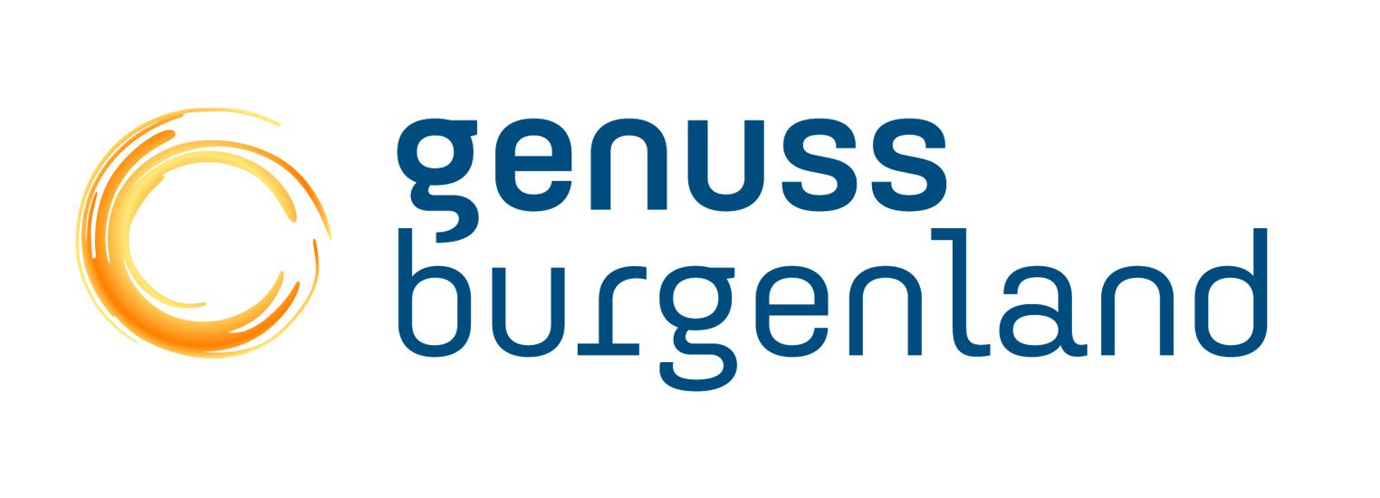 GenussB_Logo_ok