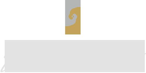 logo-fine-art-wedding-500px