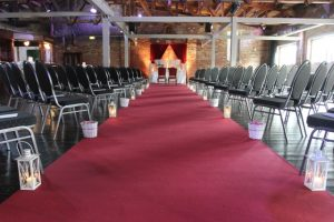 spectacula_chapel_klein