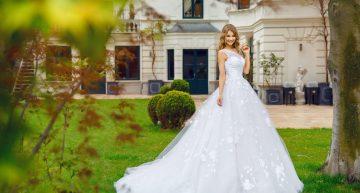 Solomia Bridal