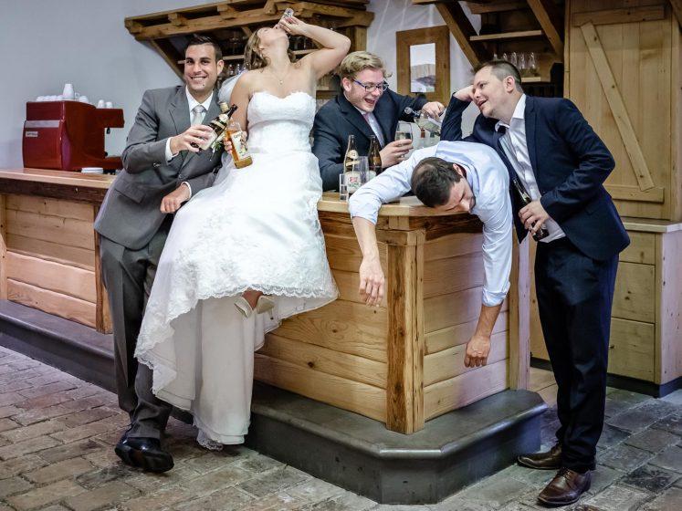 27-Hochzeit-Maria-Christian©ThomasMagyarFotodesign-9424