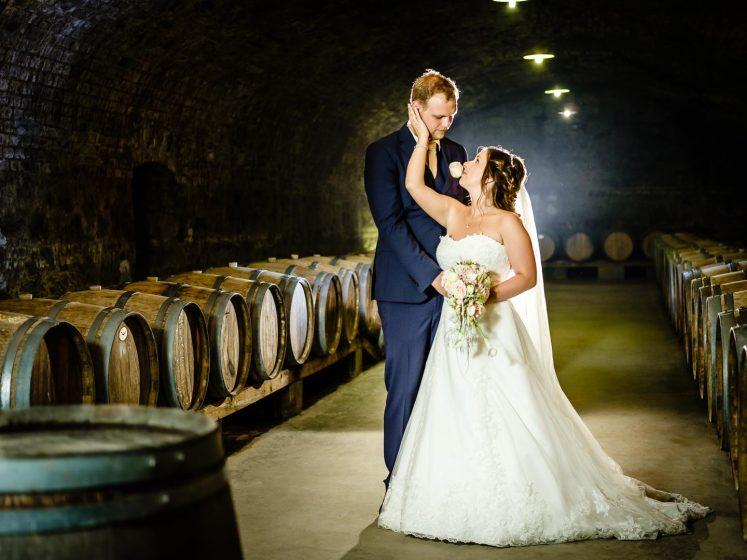 28-Hochzeit-Maria-Christian©ThomasMagyarFotodesign-4995