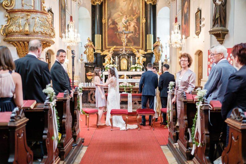 36-Hochzeit-Caecilia-Harald©ThomasMagyarFotodesign-6817