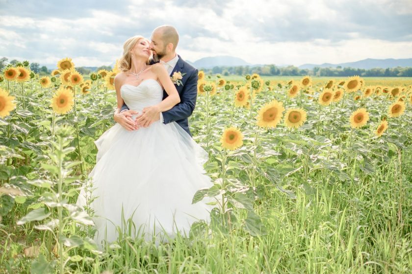 37-Hochzeit-Nicole-Christian©ThomasMagyarFotodesign-1269