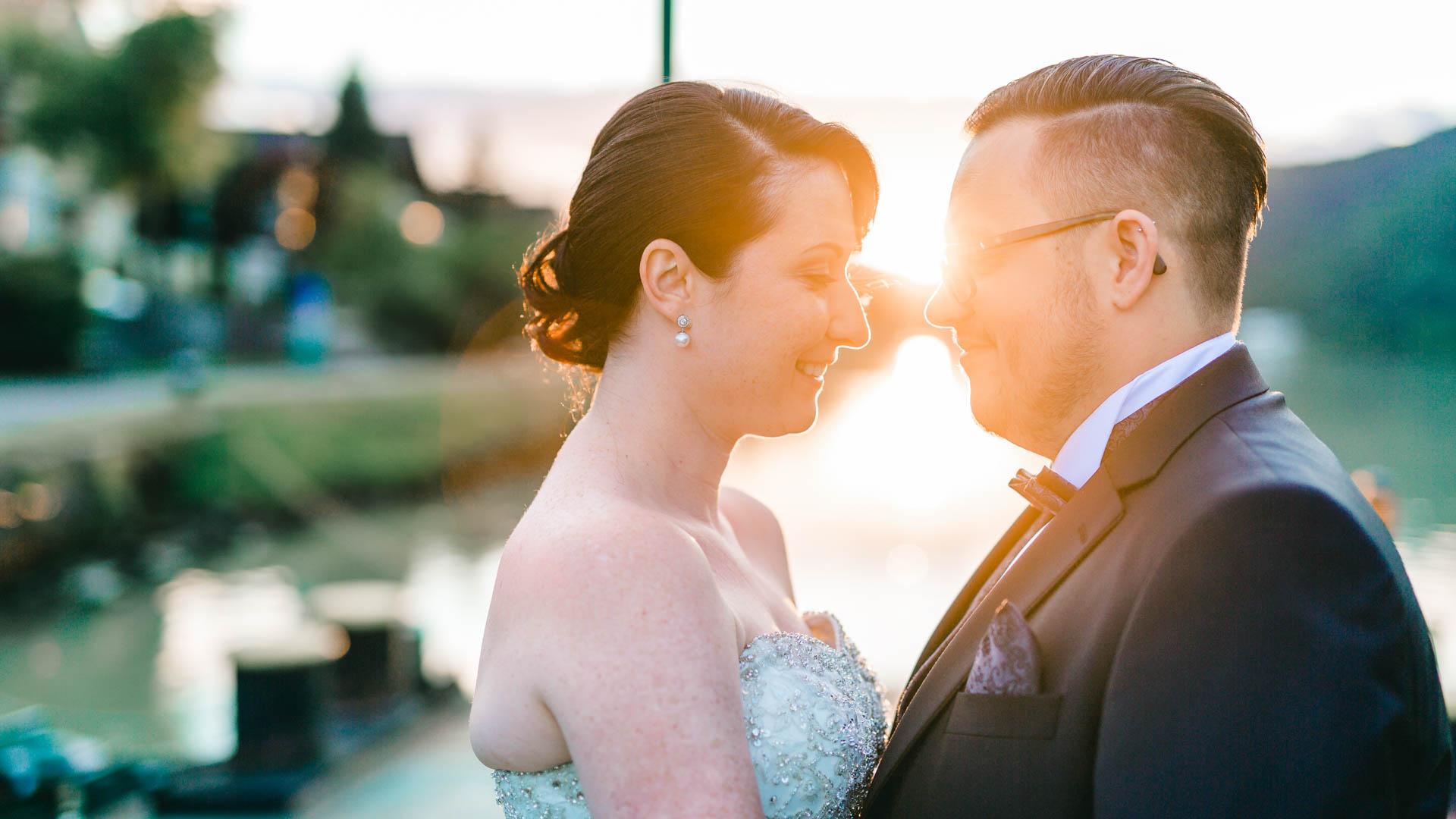 Hochzeitsgschichtn