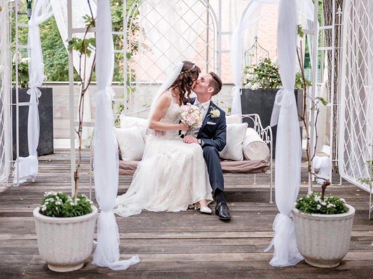 51-Hochzeit-Caecilia-Harald©ThomasMagyarFotodesign-2953