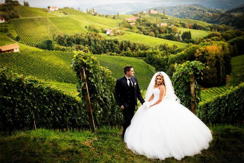Alesja-Viktor-Hochzeitsfotos_06