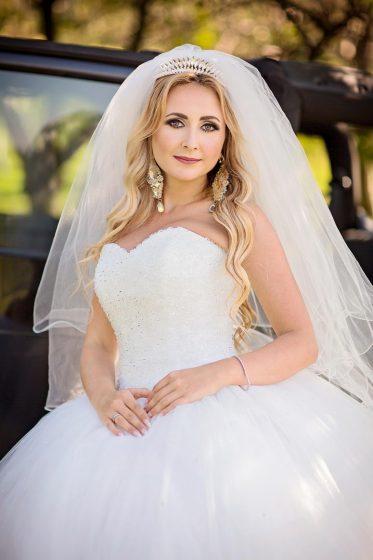 Alesja-Viktor-Hochzeitsfotos_15