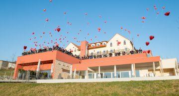Ballons(1)