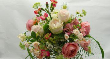 Flowercompany
