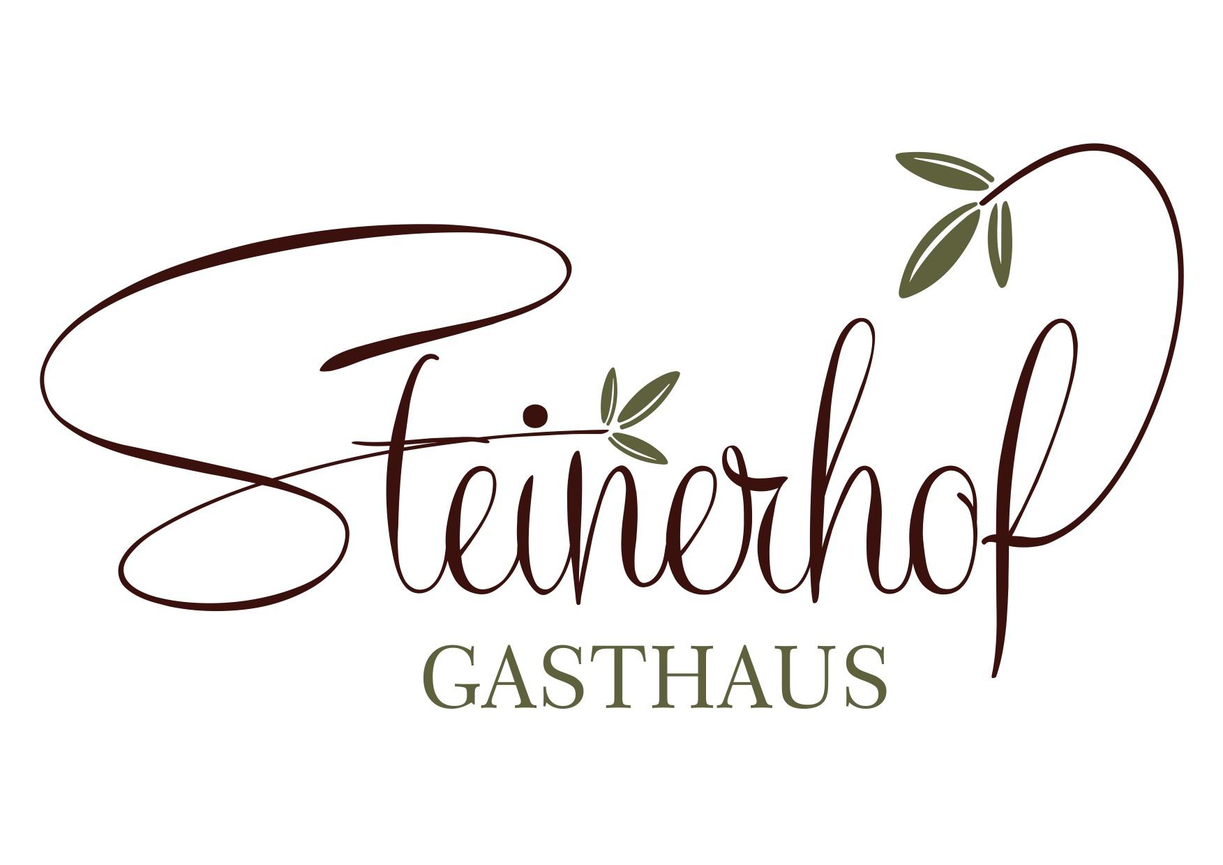 Gasthaus Steinerhof_fix