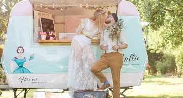 Hochzeit Julia & Markus Kiss