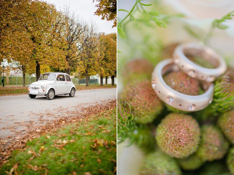 Hochzeit-click_01_candid-moments