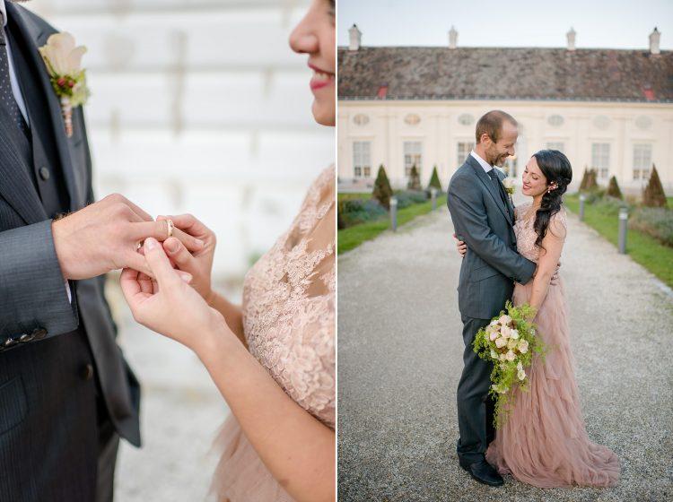Hochzeit-click_02_candid-moments