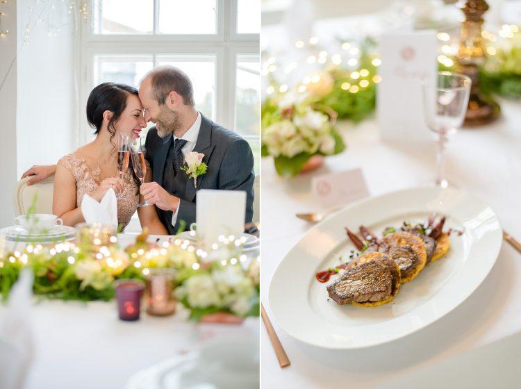 Hochzeit-click_03_candid-moments