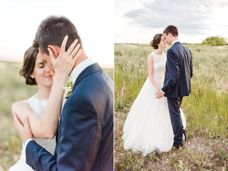 Hochzeit-click_06_candid-moments