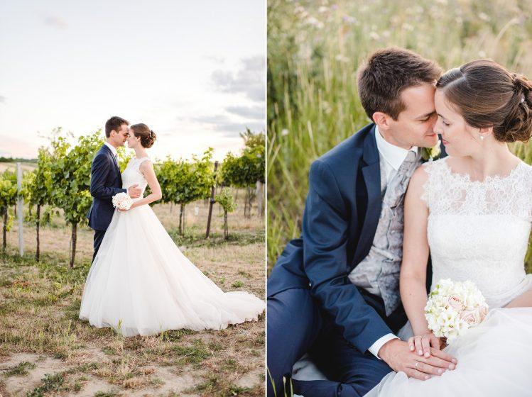 Hochzeit-click_07_candid-moments