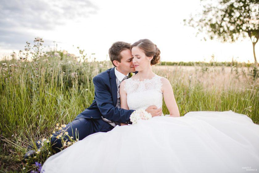 Hochzeit-click_08_candid-moments