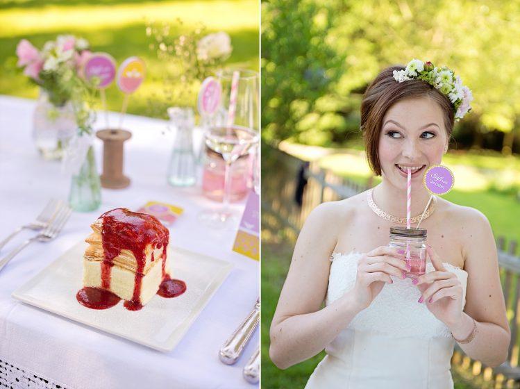 Hochzeit-click_09_candid-moments