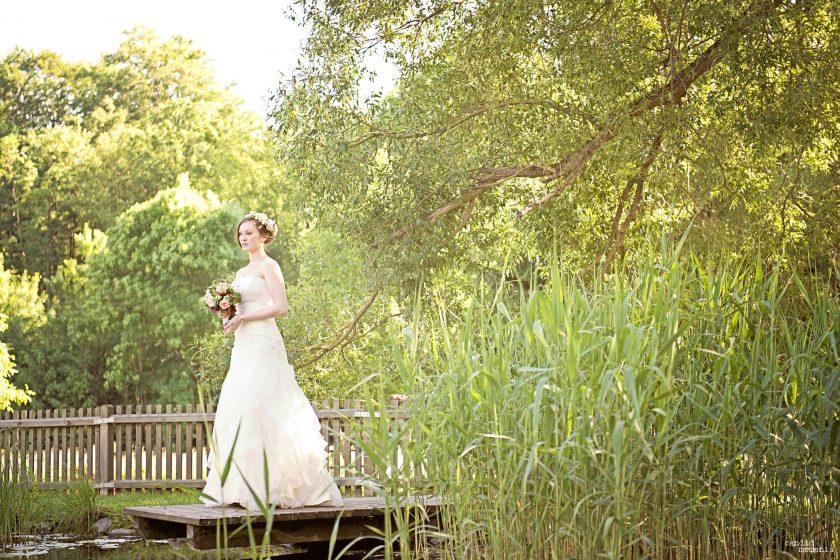 Hochzeit-click_10_candid-moments