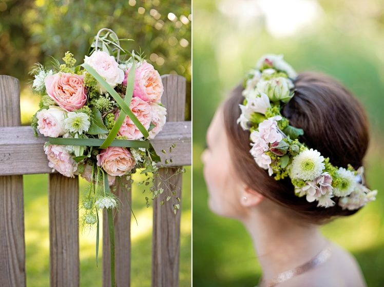 Hochzeit-click_11_candid-moments