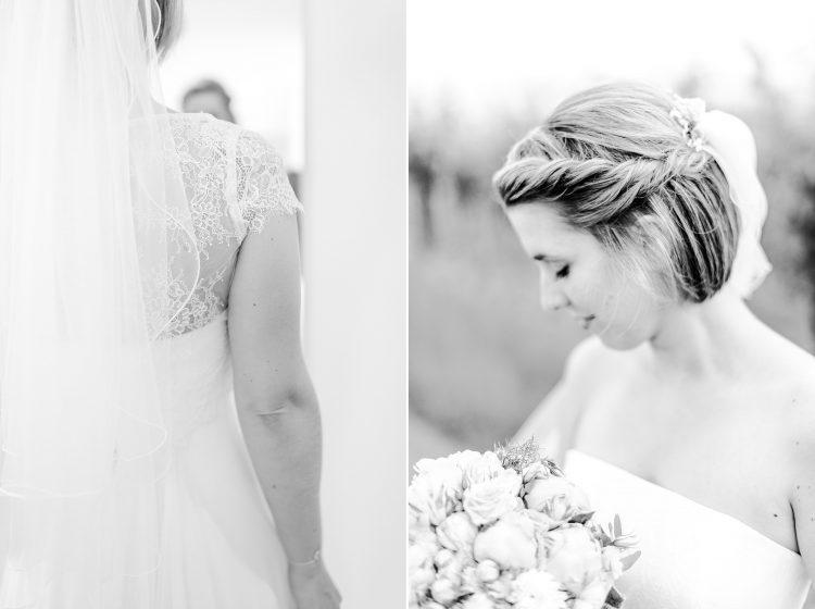 Hochzeit-click_14_candid-moments