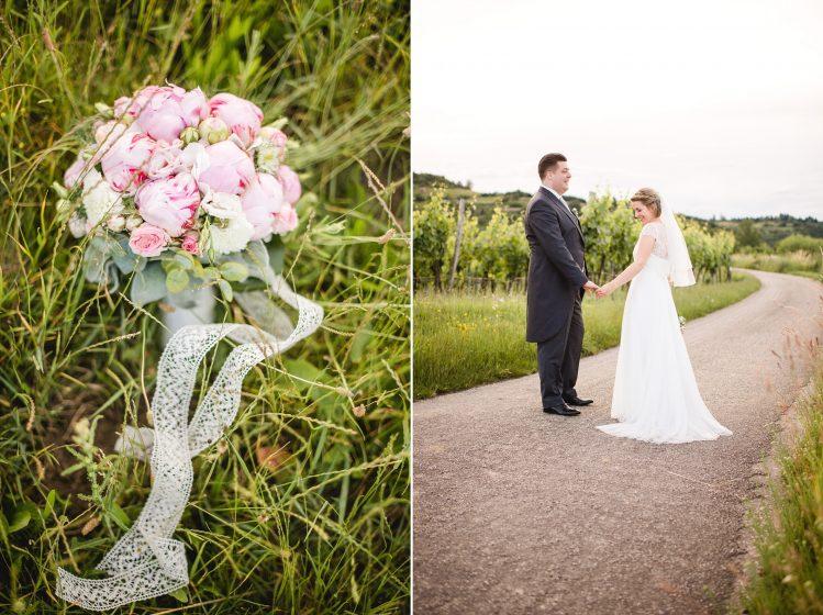 Hochzeit-click_15_candid-moments