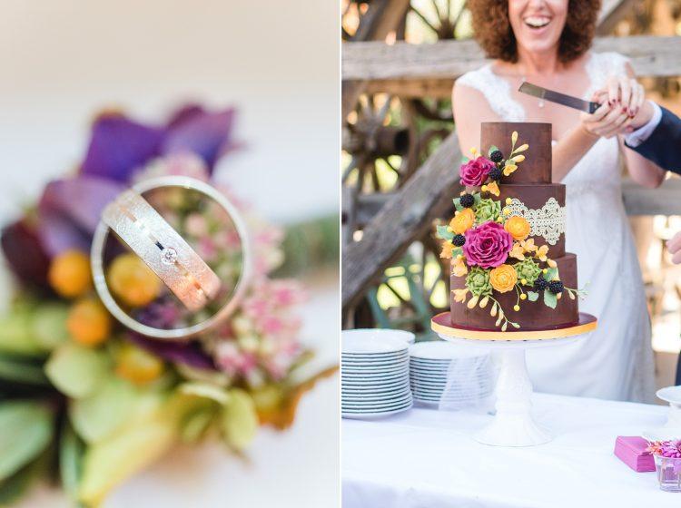Hochzeit-click_17_candid-moments