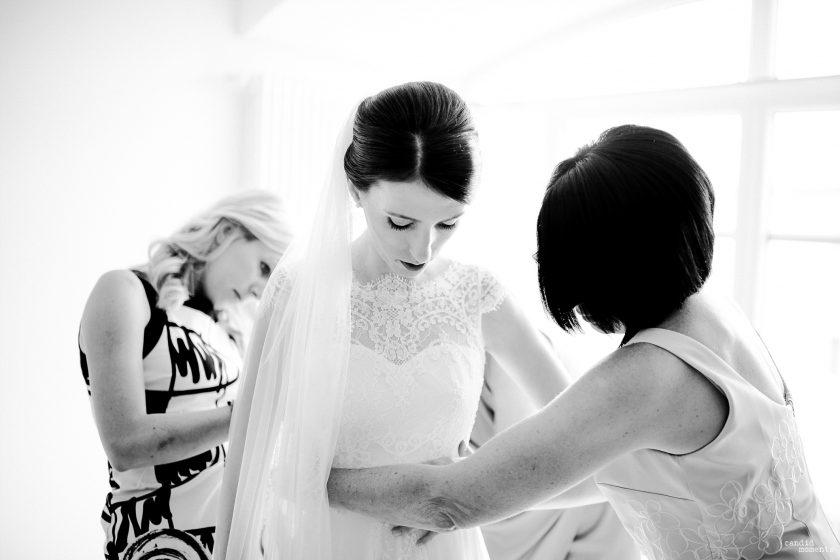 Hochzeit-click_18_candid-moments