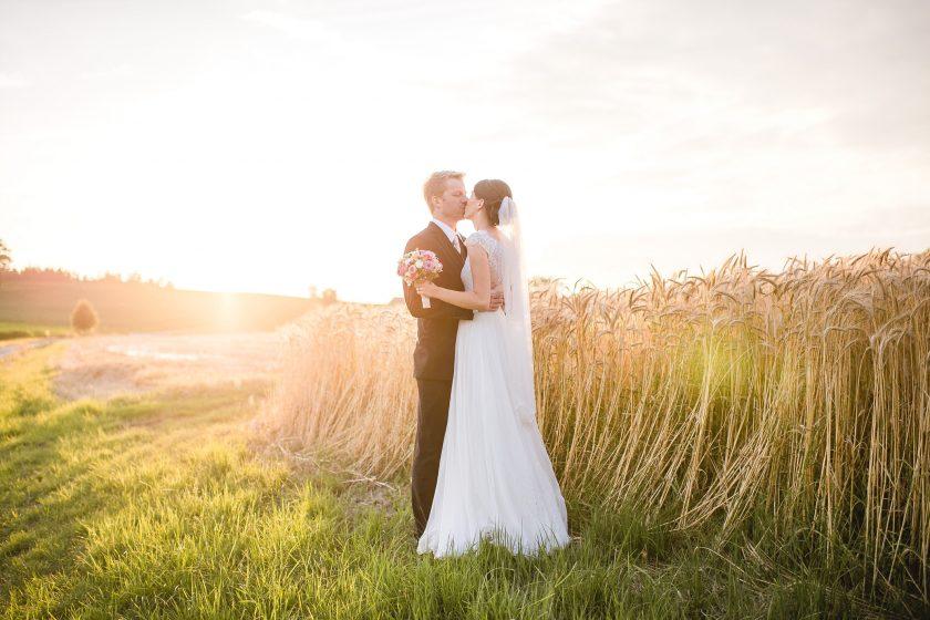 Hochzeit-click_19_candid-moments