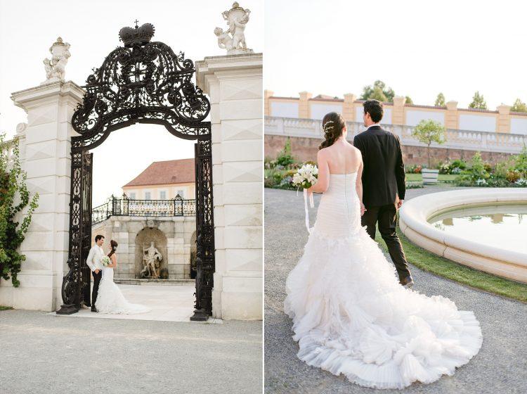 Hochzeit-click_22_candid-moments