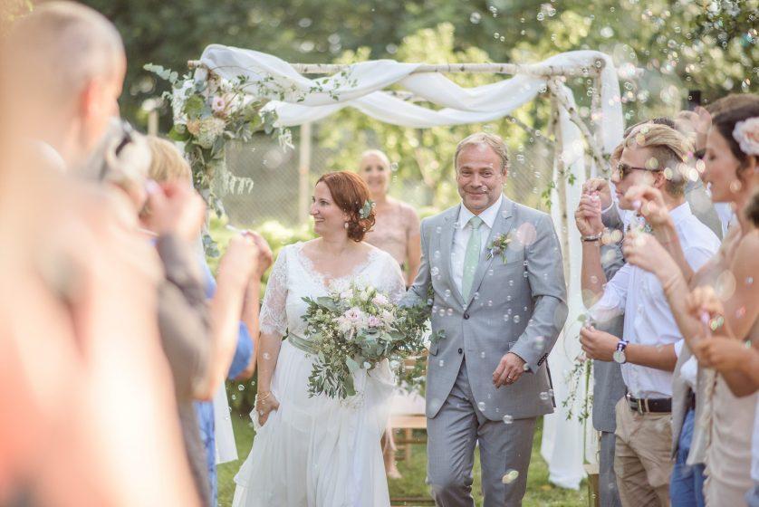 Hochzeit-click_23_candid-moments