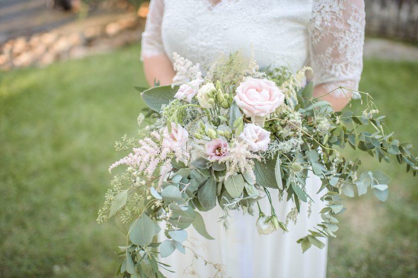 Hochzeit-click_24_candid-moments