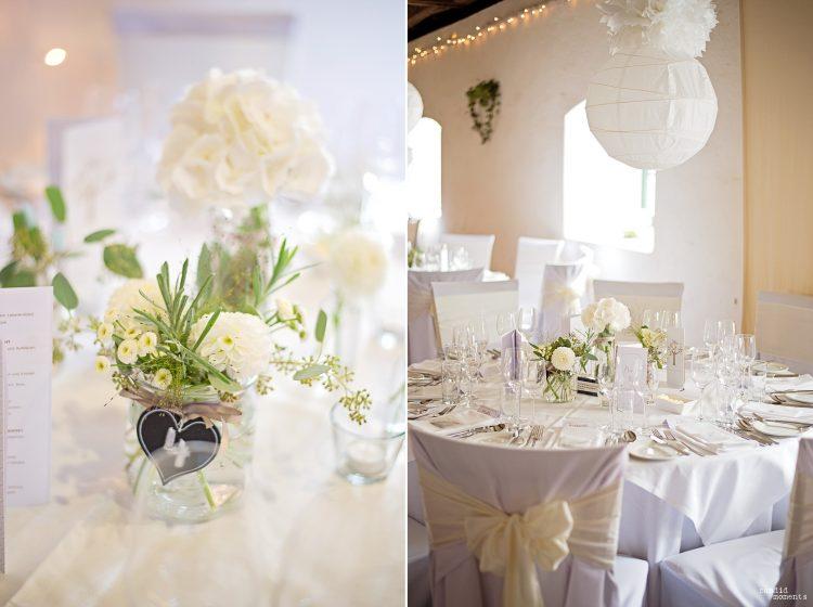 Hochzeit-click_26_candid-moments