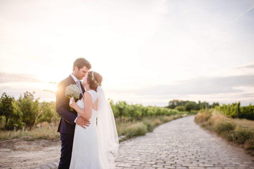 Hochzeit-click_27_candid-moments