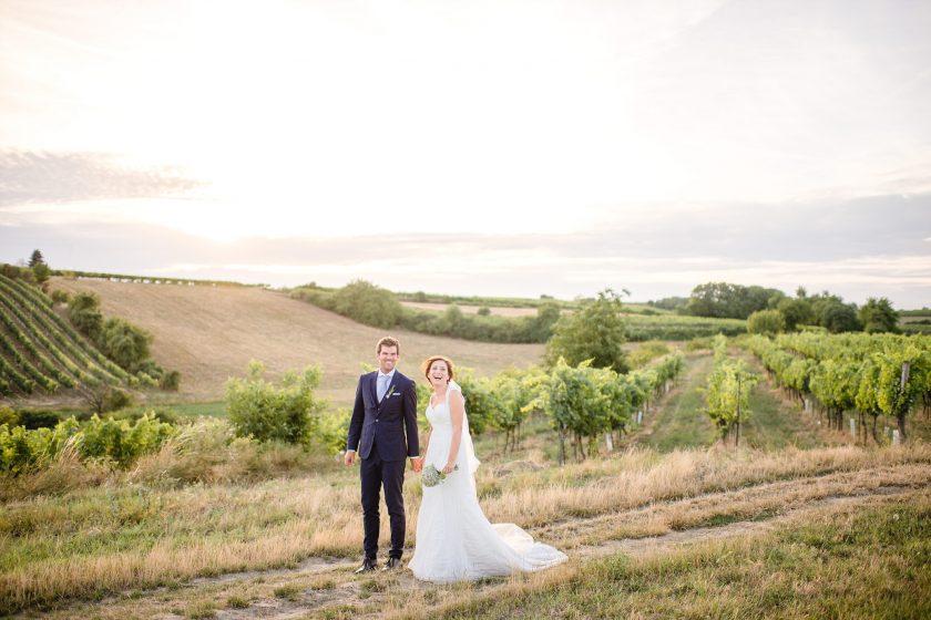 Hochzeit-click_28_candid-moments