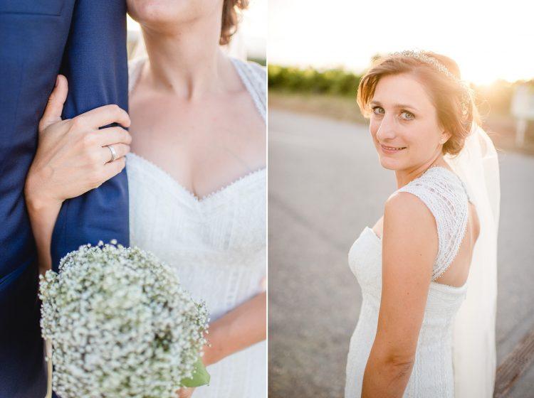 Hochzeit-click_29_candid-moments