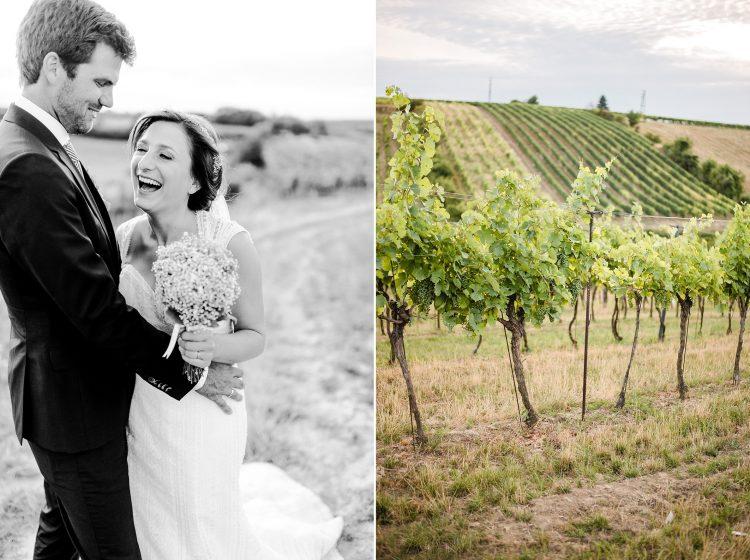 Hochzeit-click_30_candid-moments