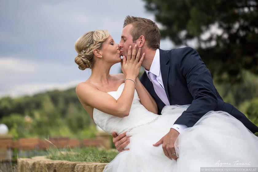 Hochzeitsfoto_wien101