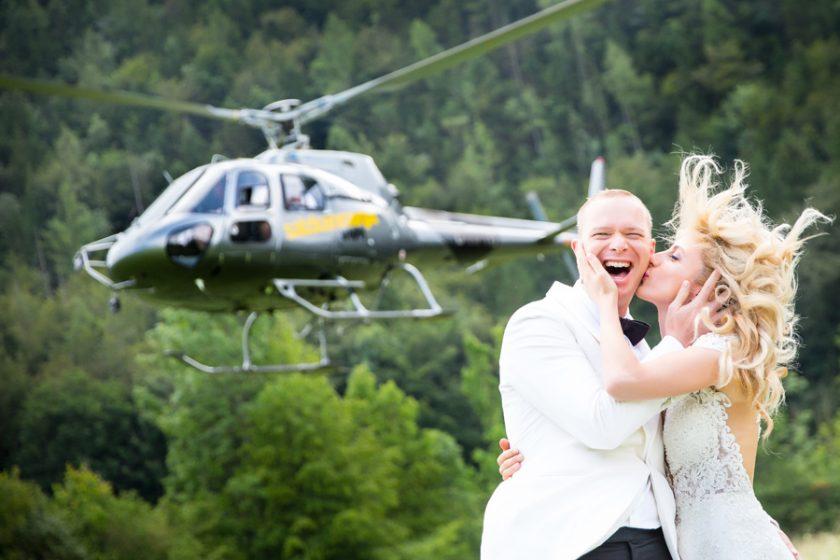 Hochzeitsfotograf_Fotograf_Salzburg_Wolfgangsee_HM